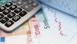 Μόνιμα μειωμένος ΦΠΑ