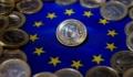 Στα 3,5 δισ. ευρώ το μέτρο της επιστρεπτέας προκαταβολής
