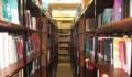 400 βιβλία στη Δημοτική Βιβλιοθήκη από το Ίδρυμα Κ.Ι.Π.Κ.Ε