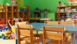 Έναρξη εγγραφών και επανεγγραφών στους Παιδικούς & Βρεφονηπιακούς Σταθμούς και των δύο Δήμων