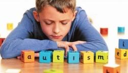 Ο αυτισμός είναι μια πτυχή, η αποδοχή είναι τα πάντα