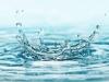 5.717.250,00 ευρώ για την αντικατάσταση τμημάτων δικτύων ύδρευσης της Μυτιλήνης