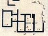 Μεγαροειδή Κτήρια στη Λέσβο Β